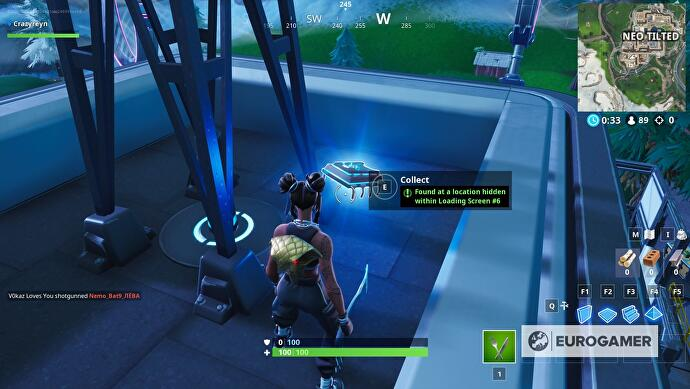 fortnite_fortbyte_location_june_17_2