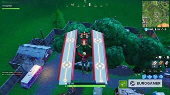 fortnite_fortbyte_location_june_17_3