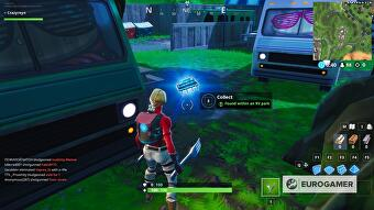 fortnite_fortbyte_location_june_17_4