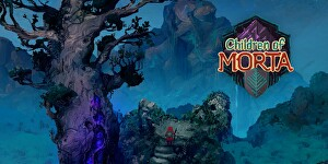 Children of Morta: presto disponibile una demo gratuita su S