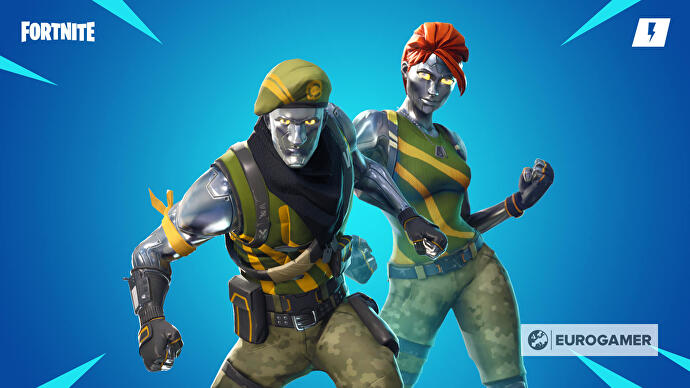 Fortnite_Patch_9.30_Chrom_Kommandos_Rette_die_Welt