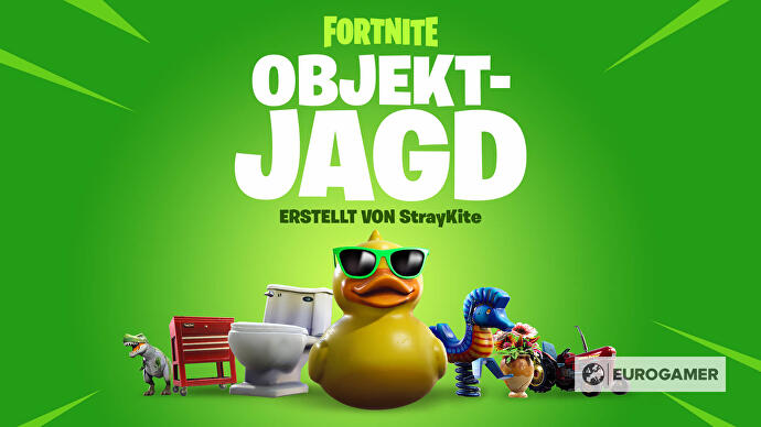 Fortnite_Patch_9.30_Objekt_o_Matik_Kreativmodus