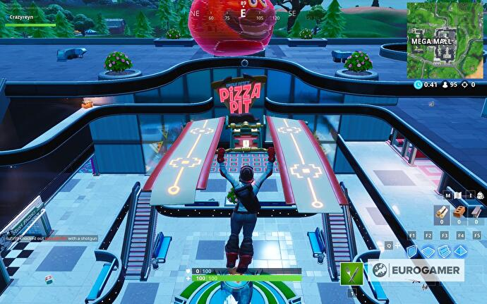 fortnite_fortbyte_location_june_18_2