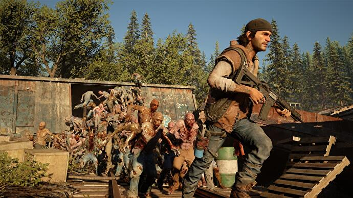 days_gone_ps4_deal