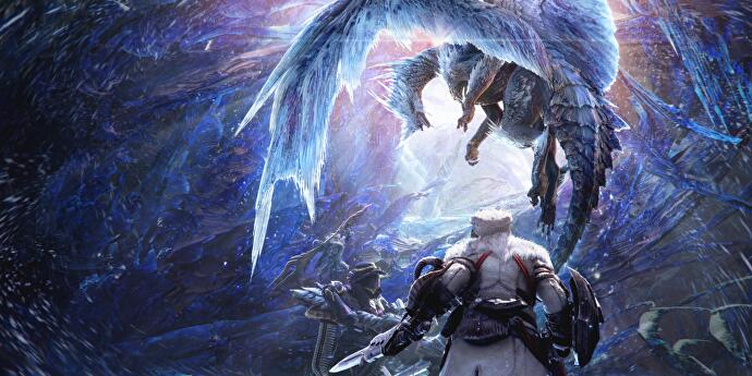Monster_Hunter_World_Iceborne_Beta_PS4