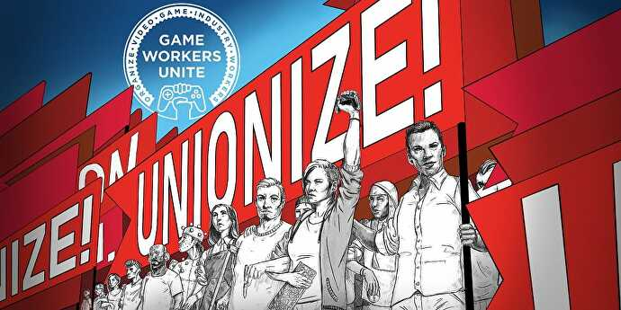 game_workers_unite_art_1