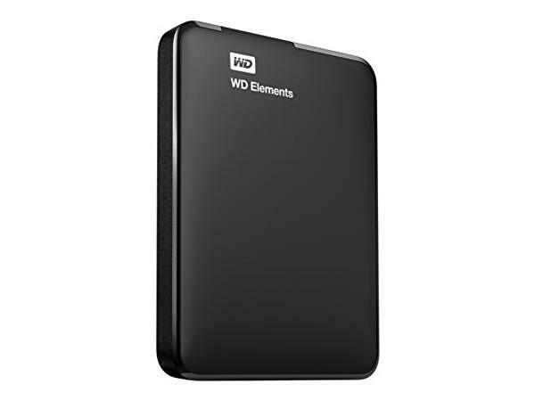 wd_elements_portable_hard_drive_eg