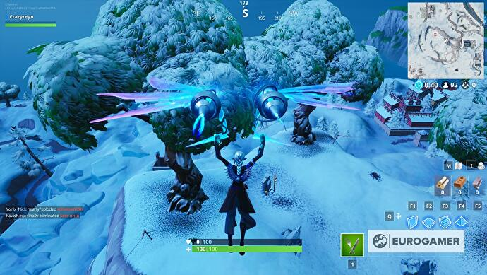 fortnite_fortbyte_location_jun19_1