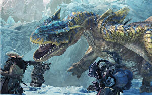 monster_hunter_world_iceborne_beta_1
