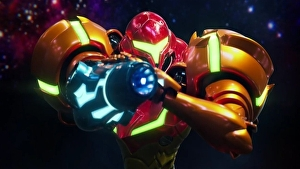 Metroid Prime 4: Retro Studios alla ricerca di un art direct