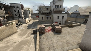 Counter Strike: Global Offensive compie 20 anni e per l
