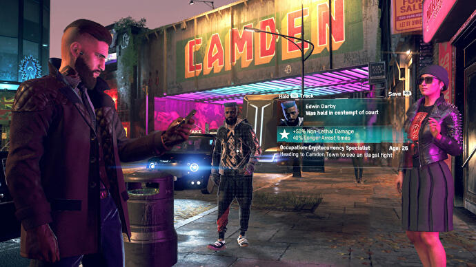 watch_dogs_legion_x_1280x720