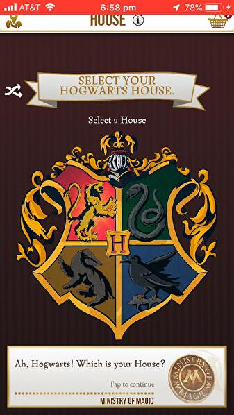 harry_potter_wizards_unite_house_join_2