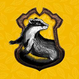 harry_potter_wizards_unite_houses_hufflepuff