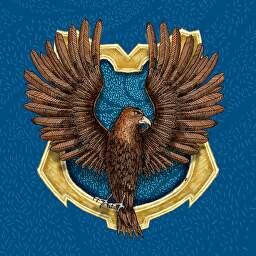 harry_potter_wizards_unite_houses_ravenclaw