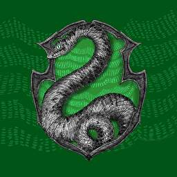 harry_potter_wizards_unite_houses_slytherin