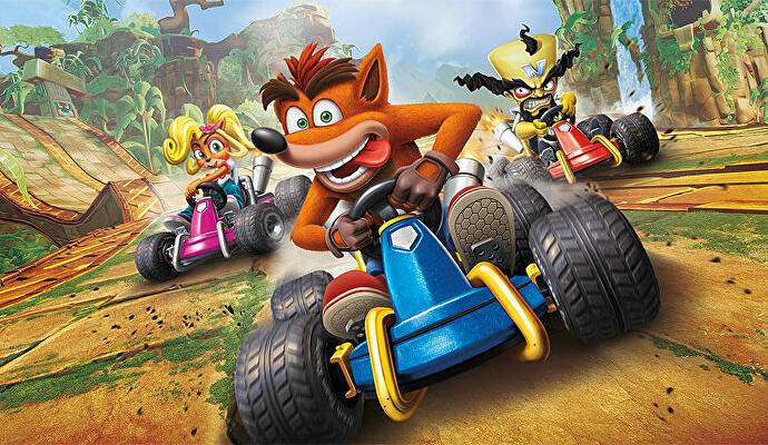 crash_team_racing_switch_deals