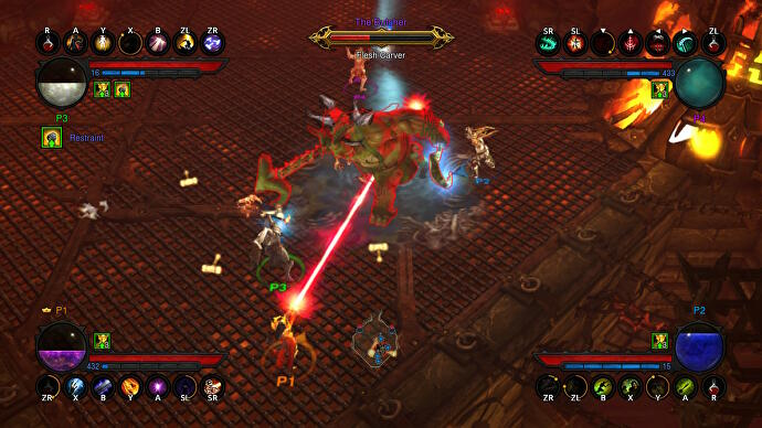 diablo_3_switch_deal