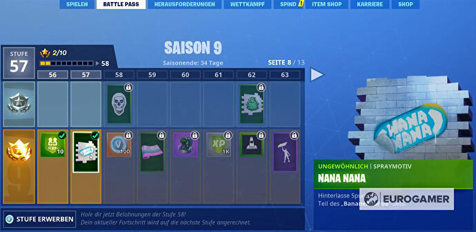 Fortnite_Season_9_Spraymotiv_Nana_Nana_Fortbyte_12