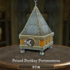 harry_potter_wizards_unite_portkey_2