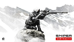 Con Sniper Ghost Warrior Contracts, gli sviluppatori sperano