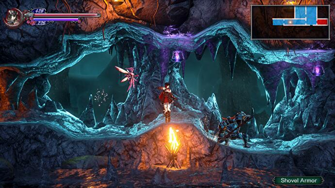 Bloodstained_Ritual_of_the_Night__2