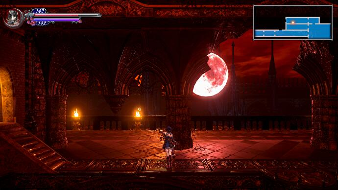 Bloodstained_Ritual_of_the_Night__4
