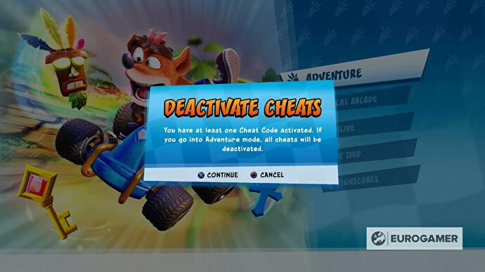 ctr_cheats_cheat_codes_2