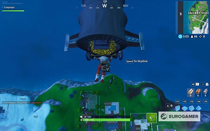 fortnite_fortbyte_location_june_21_2