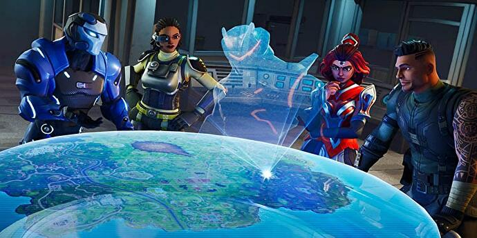 fortnite_loading_screen_looming_threat