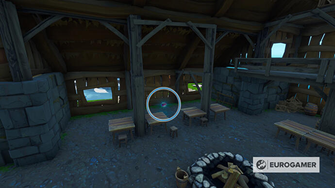 Fortnite_Fortbyte_98_in_Wikinger_Langhaus_finden