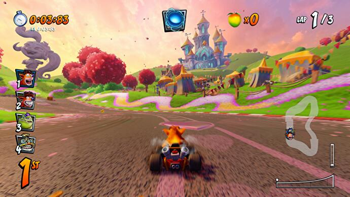 Crash____Team_Racing_Nitro_Fueled__2_