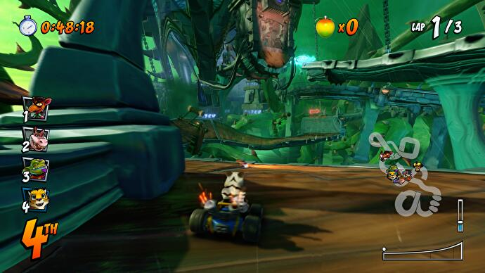 Crash____Team_Racing_Nitro_Fueled__5_
