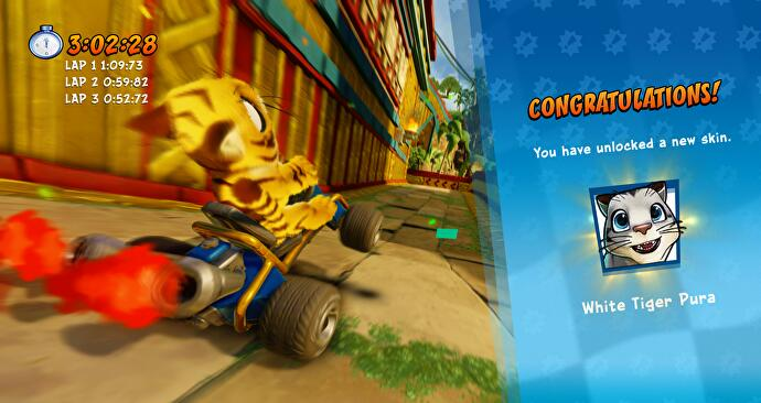 Crash____Team_Racing_Nitro_Fueled__10_