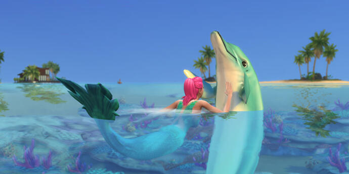 sims_4_dolphin