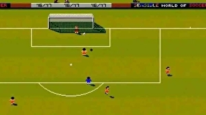 Sensible World of Soccer 2020 sarà disponibile entro la fine