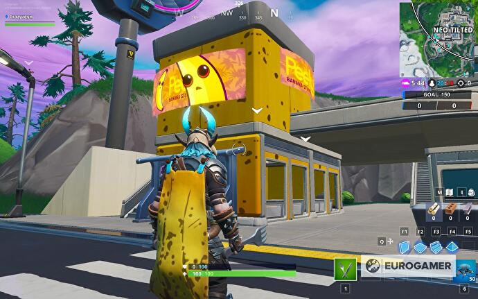 fortnite_fortbyte_location_june_24_3