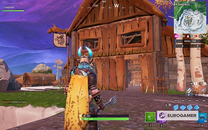 fortnite_fortbyte_location_june_24_5