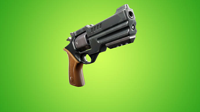 fortnite_patch_notes_9_30_1