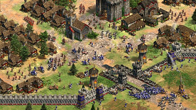age_of_empires_2_definitive_edition_2