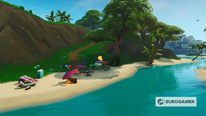 Fortnite_Beach_Party_Lazy_Lagoon