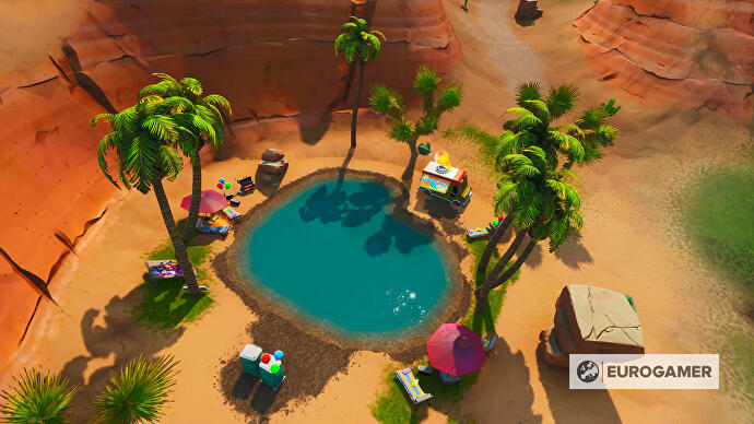Fortnite_Beach_Party_NW_von_Paradise_Palms