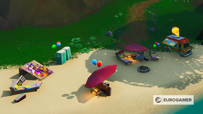 Fortnite_Beach_Partys_14_Tage_Sommer