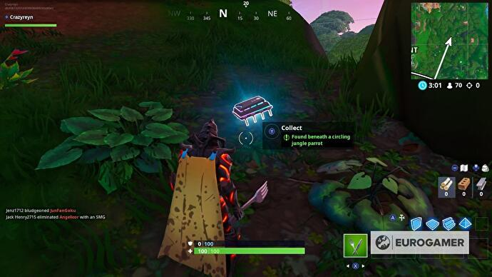 fortnite_fortbyte_location_june25_2