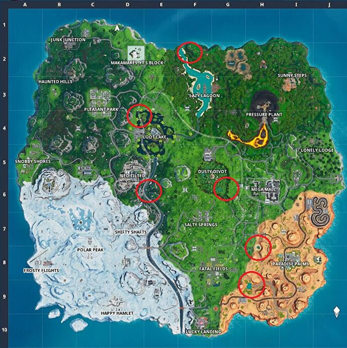 fortnite_beach_parties_map