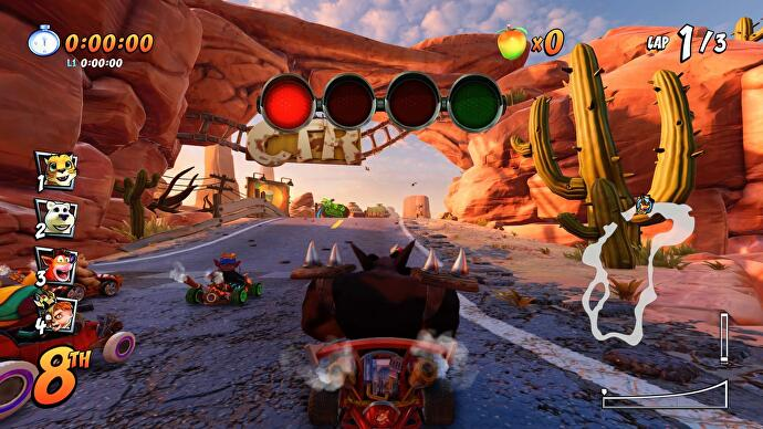 crash_team_racing_nitro_fueled_recenzja_01