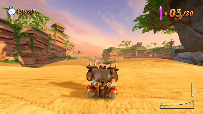 crash_team_racing_nitro_fueled_recenzja_03