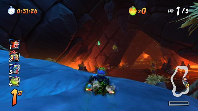 crash_team_racing_nitro_fueled_recenzja_04