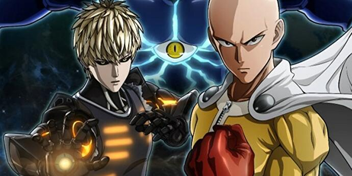 One_Punch_Man_Ankuendigung