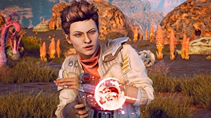 The Outer Worlds è il migliore tra i candidati alle nomination dei Best of E3 - Game